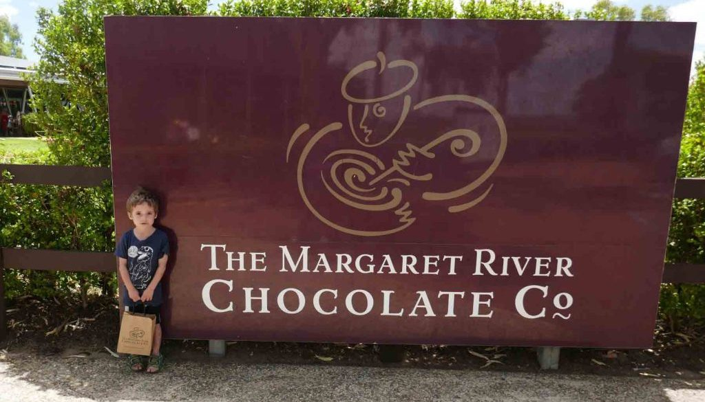 https://www.writteninwaikiki.com/chocolate-good-bad-downright-delicious/ chocolate Margaret River chocolate company Western Australia