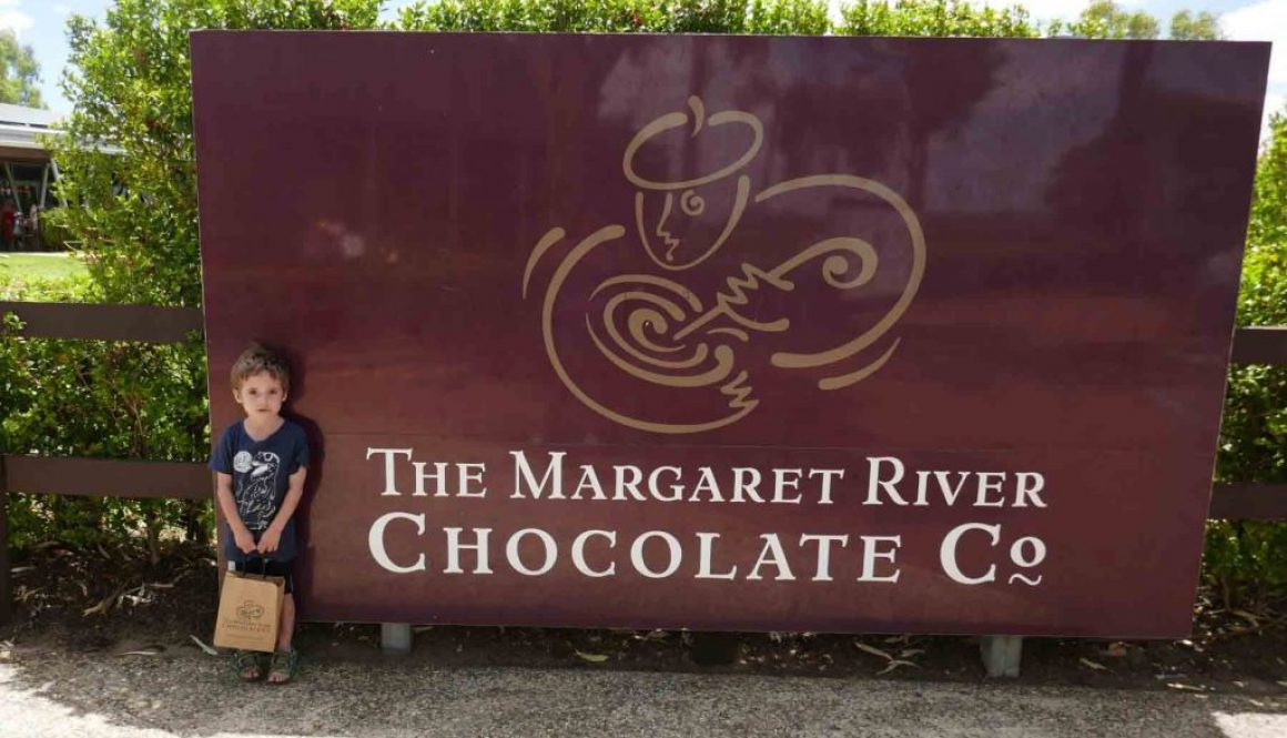 https://www.writteninwaikiki.com/chocolate-good-bad-downright-delicious/ chocolate Margaret River chocolate company Western Australia