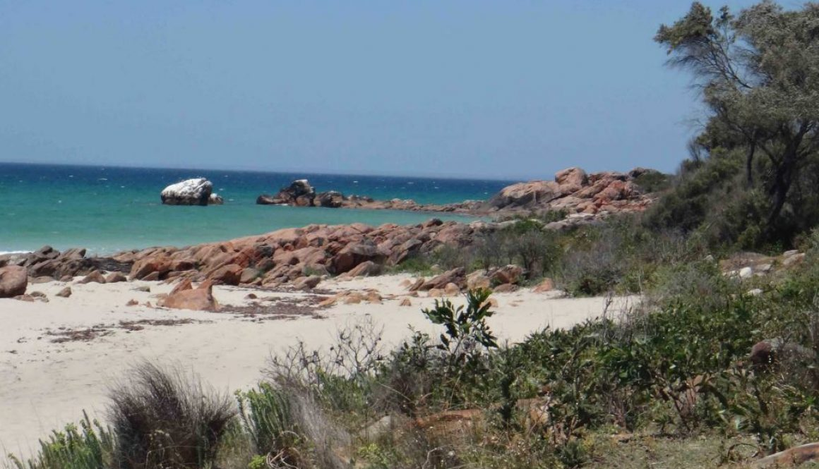 https://www.writteninwaikiki.com/wp-content/uploads/2018/09/letter_to_15_year_old_self Beach Western Australia
